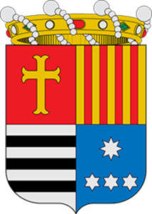 escudo manuel nueva version